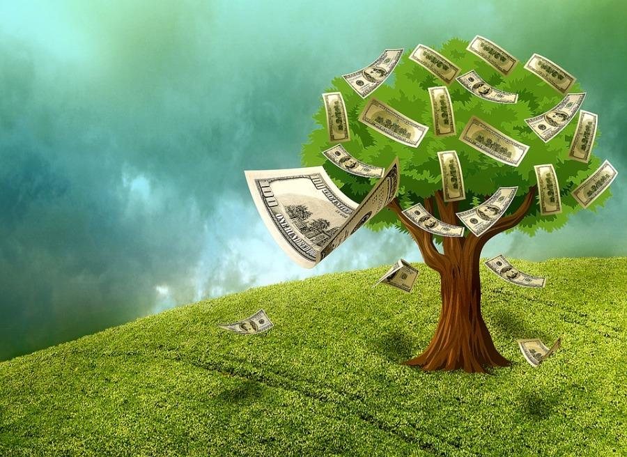 Prosperidade , talvez não seja o quepensamos!